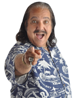 ron jeremy sizegenix review